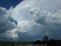 20081230mb068_supercell_thunderstorm_mcleans_ridges_nsw