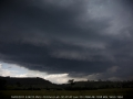 20110316jd17_supercell_thunderstorm_dungog_nsw