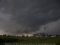 20110425jd052_supercell_thunderstorm_itasca_texas_usa