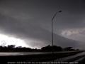 20110426jd18_supercell_thunderstorm_ennis_texas_usa