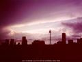 19951028mb03_thunderstorm_anvils_sydney_nsw