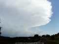 19971224mb01_thunderstorm_anvils_alstonville_nsw