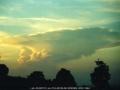 20001211mb04_thunderstorm_anvils_mcleans_ridges_nsw
