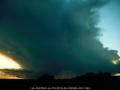 20010506mb03_thunderstorm_anvils_parrots_nest_nsw