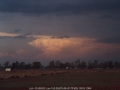 20021223jd08_thunderstorm_anvils_boggabri_nsw