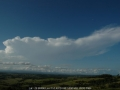20050217mb08_thunderstorm_anvils_mcleans_ridges_nsw