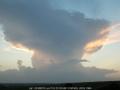 20050222mb18_thunderstorm_anvils_parrots_nest_nsw