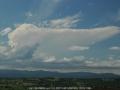 20051023mb09_thunderstorm_anvils_mcleans_ridges_nsw