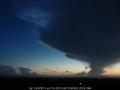 20051023mb20_thunderstorm_anvils_parrots_nest_nsw