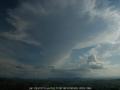 20051109mb17_thunderstorm_anvils_mallanganee_nsw