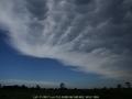 20051217jd16_thunderstorm_anvils_taree_nsw