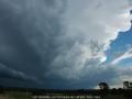 20051217mb053_thunderstorm_anvils_ballina_nsw
