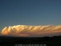 20051217mb095_thunderstorm_anvils_mcleans_ridges_nsw