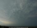 20051225mb16_thunderstorm_anvils_mcleans_ridges_nsw