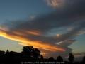 20060217mb15_thunderstorm_anvils_mcleans_ridges_nsw