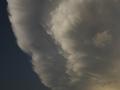 20060504jd15_thunderstorm_anvils_se_of_odessa_texas_usa