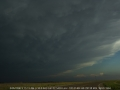 20060505jd16_thunderstorm_anvils_sw_of_patricia_texas_usa