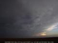 20060505jd27_thunderstorm_anvils_patricia_texas_usa