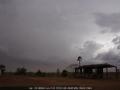 20070102jd56_thunderstorm_anvils_barringun_nsw