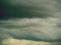 20000616mb03_funnel_tornado_waterspout_mcleans_ridges_nsw