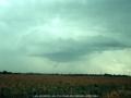 20001105mb19_funnel_tornado_waterspout_s_of_kyogle_nsw