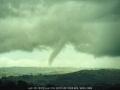 20010129mb07_funnel_tornado_waterspout_mcleans_ridges_nsw