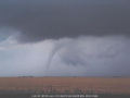 20010529jd15_funnel_tornado_waterspout_n_of_amarillo_texas_usa