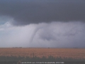 20010529jd16_funnel_tornado_waterspout_n_of_amarillo_texas_usa