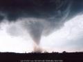 20040512jd23_funnel_tornado_waterspout_attica_kansas_usa