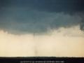 20040524jd03_funnel_tornado_waterspout_w_of_chester_nebraska_usa