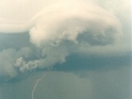 19900120mb03_thunderstorm_wall_cloud_coogee_nsw