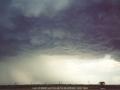19950101jd10_thunderstorm_wall_cloud_schofields_nsw