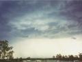 19950101jd11_thunderstorm_wall_cloud_schofields_nsw