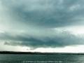 19961231mb20_thunderstorm_wall_cloud_ballina_nsw