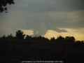 19990130mb10_thunderstorm_wall_cloud_nw_of_gunnedah_nsw