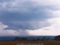 19990313jd17_thunderstorm_wall_cloud_luddenham_nsw