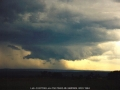 19990313mb15_thunderstorm_wall_cloud_luddenham_nsw