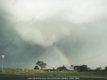 19991231mb19_thunderstorm_wall_cloud_woodburn_nsw
