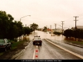 19870511mb06_flood_pictures_lismore_nsw