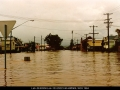 19870511mb11_flood_pictures_lismore_nsw