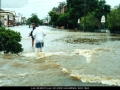 20010202mb14_flood_pictures_lismore_nsw