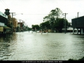 20010202mb20_flood_pictures_lismore_nsw