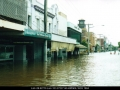 20010202mb22_flood_pictures_lismore_nsw