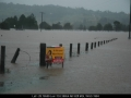 20050630mb08_flood_pictures_eltham_nsw