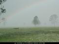 20041109mb50_hail_stones_leeville_nsw