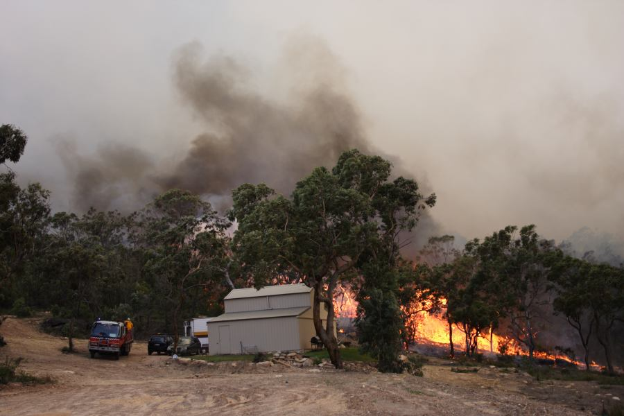 20060924jd36_wild_fire_pacific_park_nsw