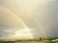 19911214jd04_rainbow_pictures_schofields_nsw
