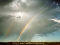 19960719jd02_rainbow_pictures_schofields_nsw