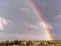 19980410jd03_rainbow_pictures_schofields_nsw