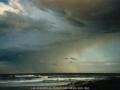 19990907mb02_rainbow_pictures_ballina_nsw